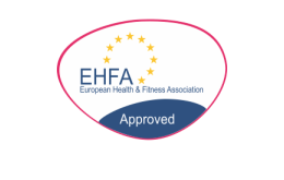 instructus_ustanova-za-obrazovanje-odraslih-u-podrucju-fitnesa_efha-approved-logo
