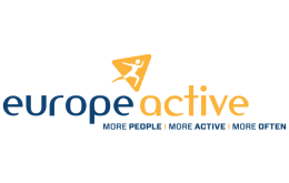instructus_ustanova-za-obrazovanje-odraslih-u-podrucju-fitnesa_efha-novi-logo_europe-active-3