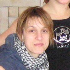 Tamara Krčelić
