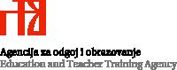 agencija-za-odgoj-i-obrazovanje