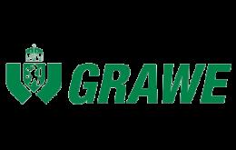 instructus_ustanova-za-obrazovanje-odraslih-u-podrucju-fitnesa_grawe-logo