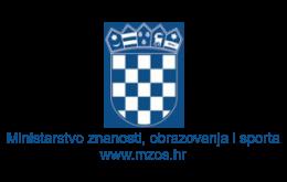instructus_ustanova-za-obrazovanje-odraslih-u-podrucju-fitnesa_mzos-logo-2