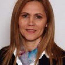 Sanja Ćurković