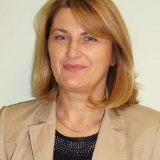 Eva Pavić