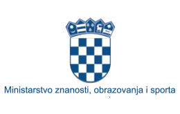 instructus_ustanova-za-obrazovanje-odraslih-u-podrucju-fitnesa_mzos-logo_plava-slova-new