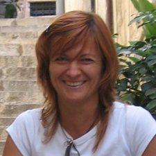 Renata Dujmović