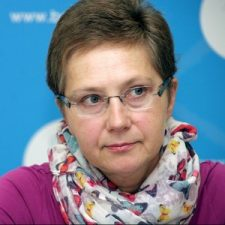 Vesna Kušec