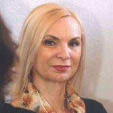 Violeta Vragotuk